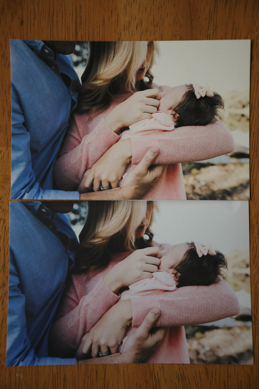 WHCC Fine Art Prints-7.jpg