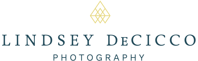Lindsey DeCicco Photography