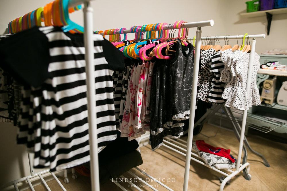 boutique merchandise