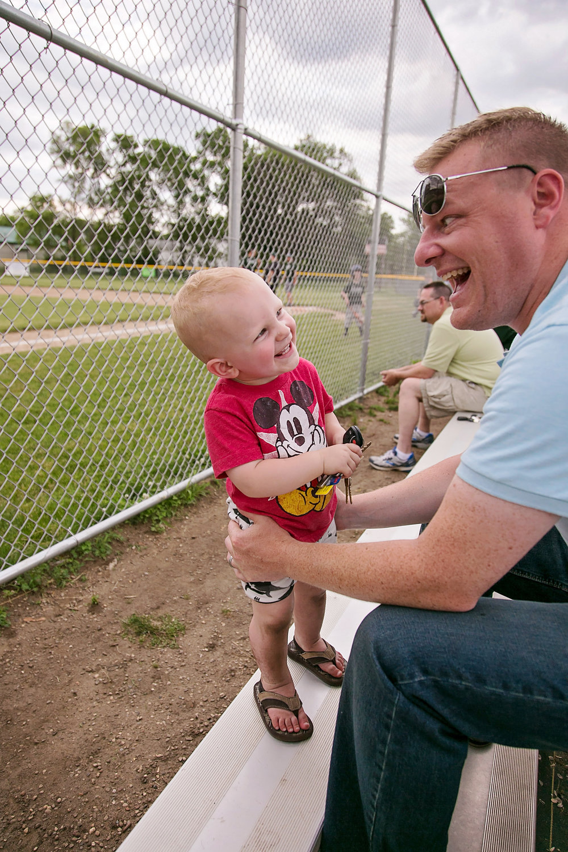 baseballfreelensandmotionpics-20.jpg