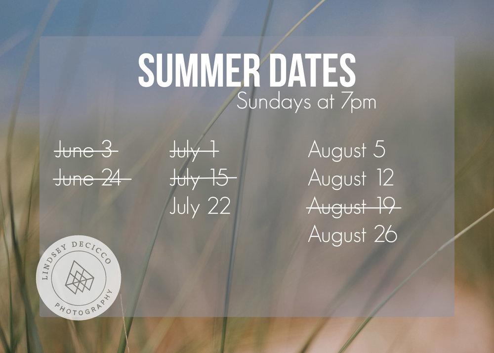 SummerDates.jpg