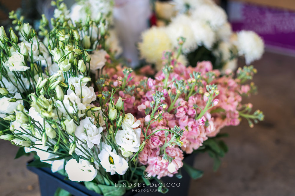 south bend wedding flowers snapdragon designs