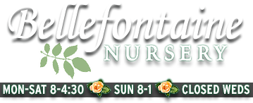 Bellefontaine Nursery