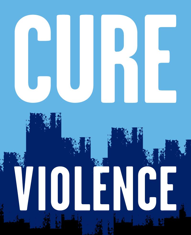 cure violence logo.png