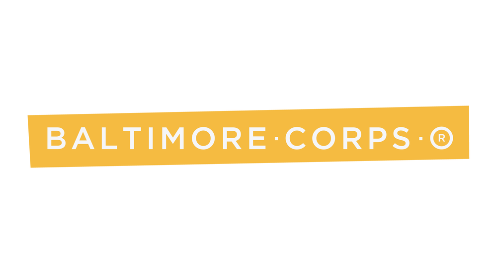 Baltimore Corps_Logo.png