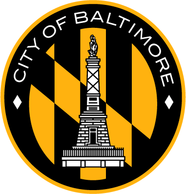 VCL_Official-City-Logo.jpg