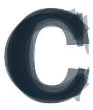 VCLlogo_Contemporary.png