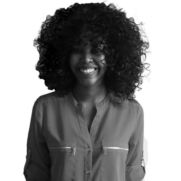 Jasmine Gibson