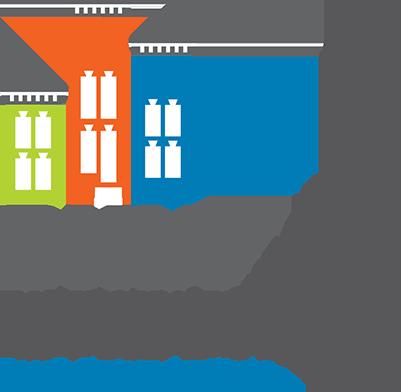Baltimore Neighborhood Indicators Alliance