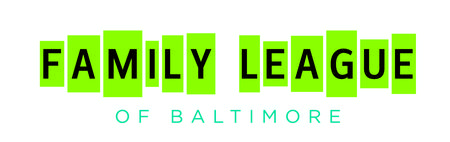 Family League of Baltimore