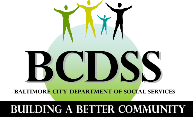 Baltimore City Department of Social Services