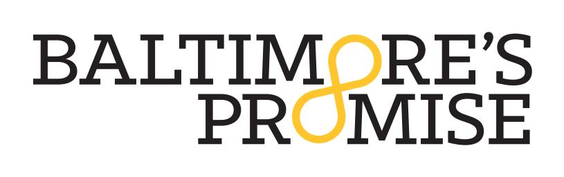 vcllogo_baltimorespromise.png