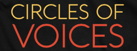 vcllogo_circlesofvoices.png