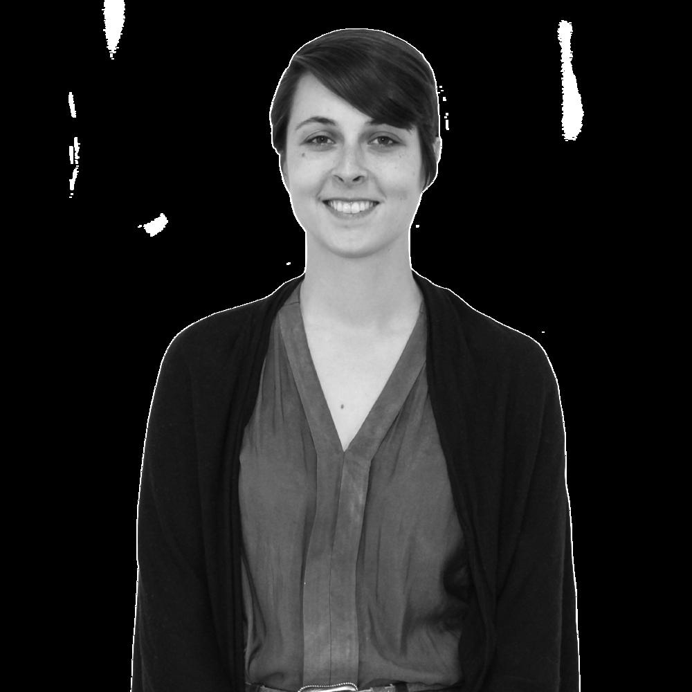 Megan Wiessner