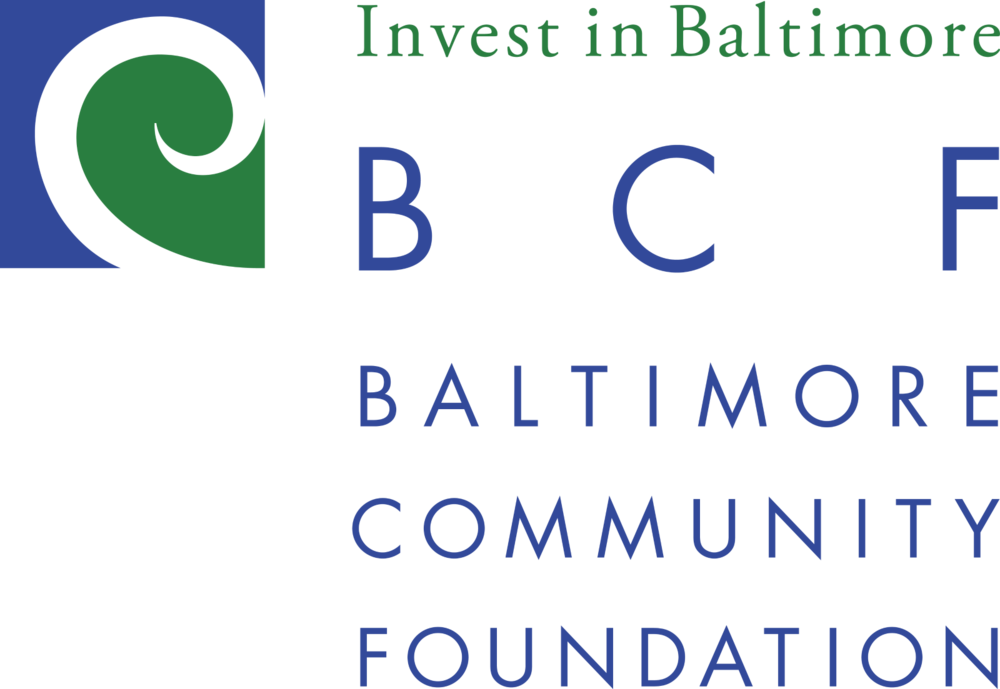 Baltimore Community Foundation