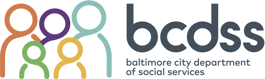 BaltimoreCityDeptofSocSvcs.png