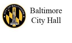 BaltimoreCityHall.jpg