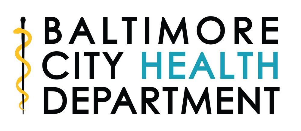 BaltimoreCityHealthDepartment.png