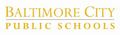 BaltimoreCityPublicSchools.png