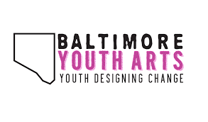 BaltimoreYouthArts.png