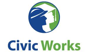 CivicWorks.jpg