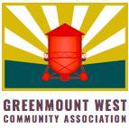 GreenmountWestCmtyAssoc.png