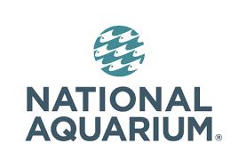 NationalAquarium.png