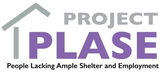 ProjectPLASE.png