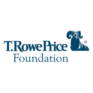 T.Rowe-Price-Foundation.jpg