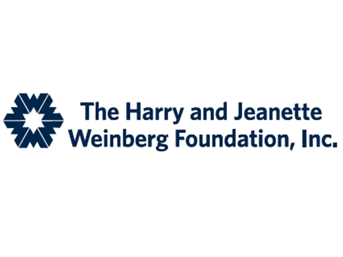 The-Harry-and-Jeanette-Weinberg-Foundation.jpg