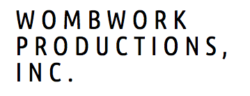 WombWork ProductionsInc.png