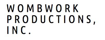 WombWork ProductionsInc.png