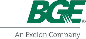 BGE an Excelon company