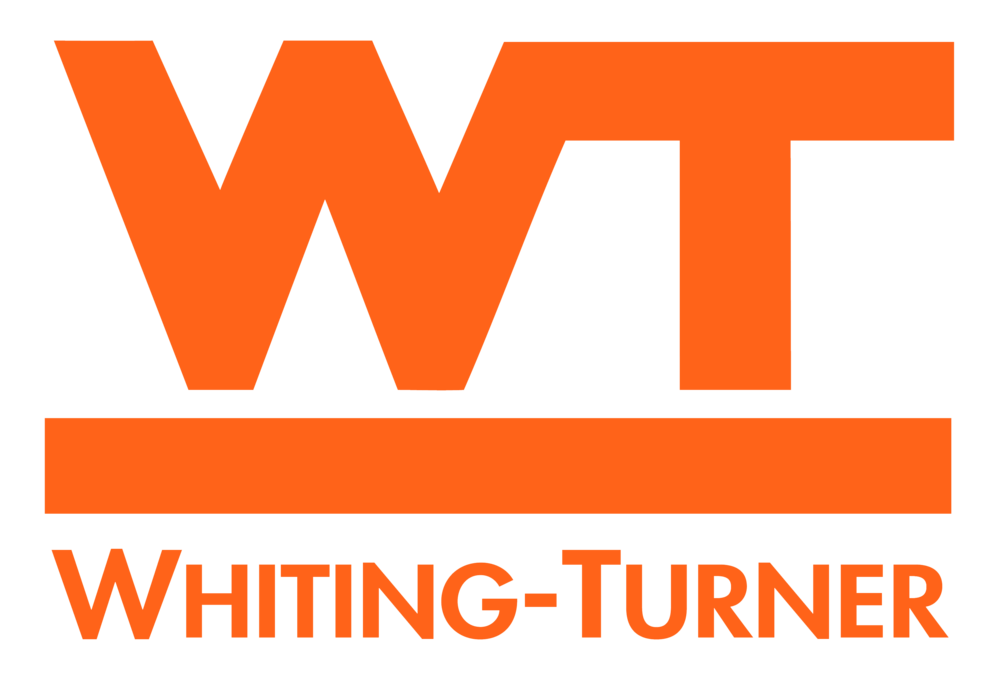 WT-Orange.png