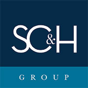 SC and H Group