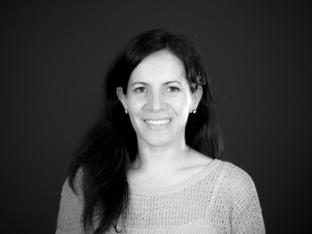 Erica Pitko