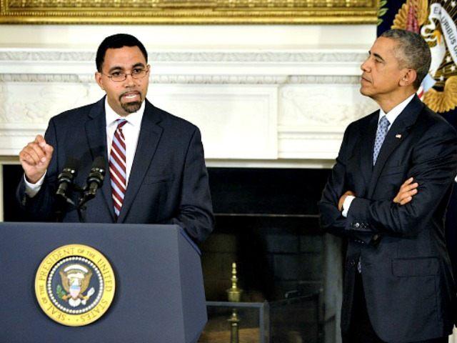 John-King-and-Obama-Getty.jpg