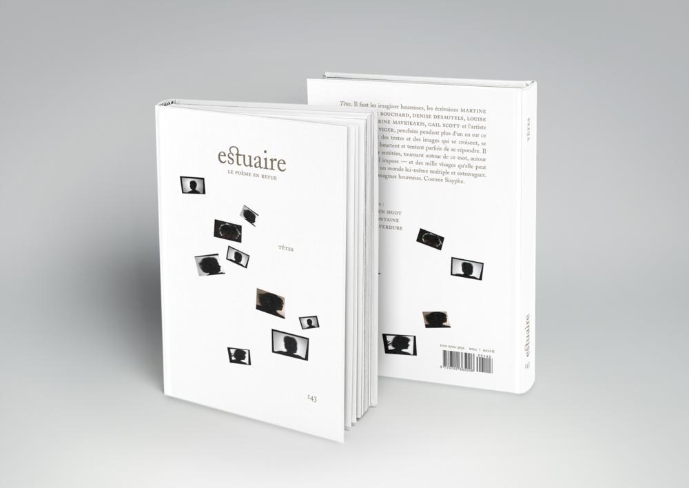 Livre_Estuaire.png