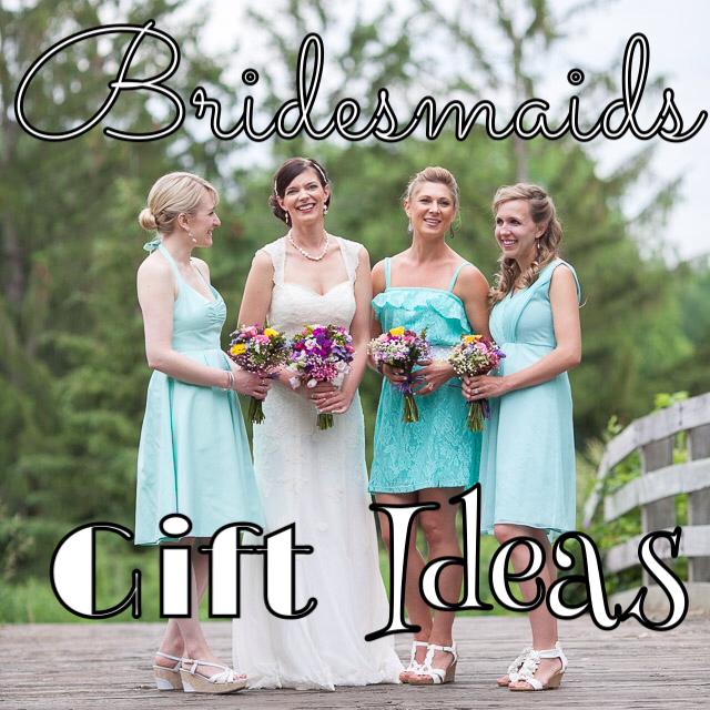 bridesmaidsdgiftideas