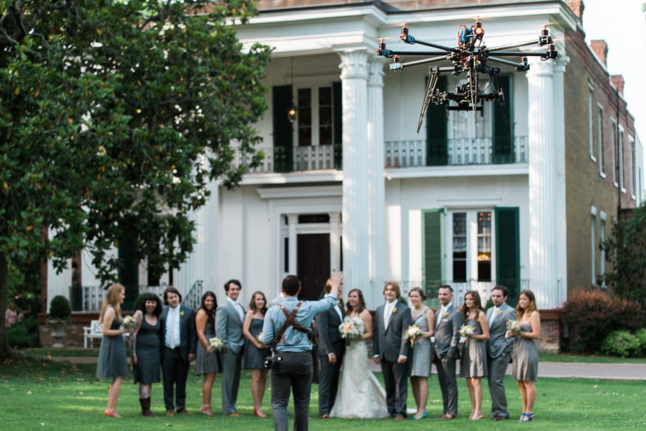 Maryland Wedding Photography, Maryland Wedding Film, DC Wedding Photography, DC Wedding Films, Virginia Wedding Photography, Virginia Wedding Films, North Carolina Wedding Photography, North Carolina Wedding Film