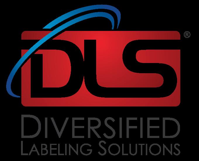 dls_logo