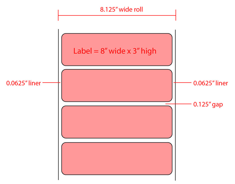 Die_cut_label_roll