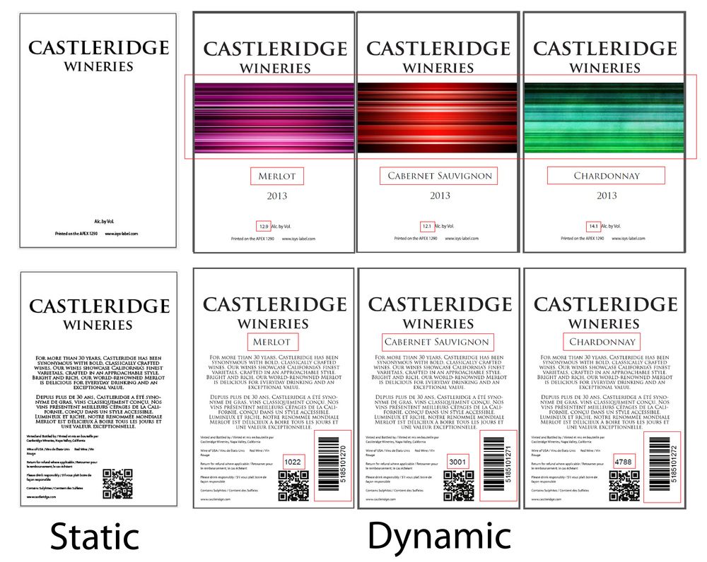 Signature_Printing_Wine_Labels