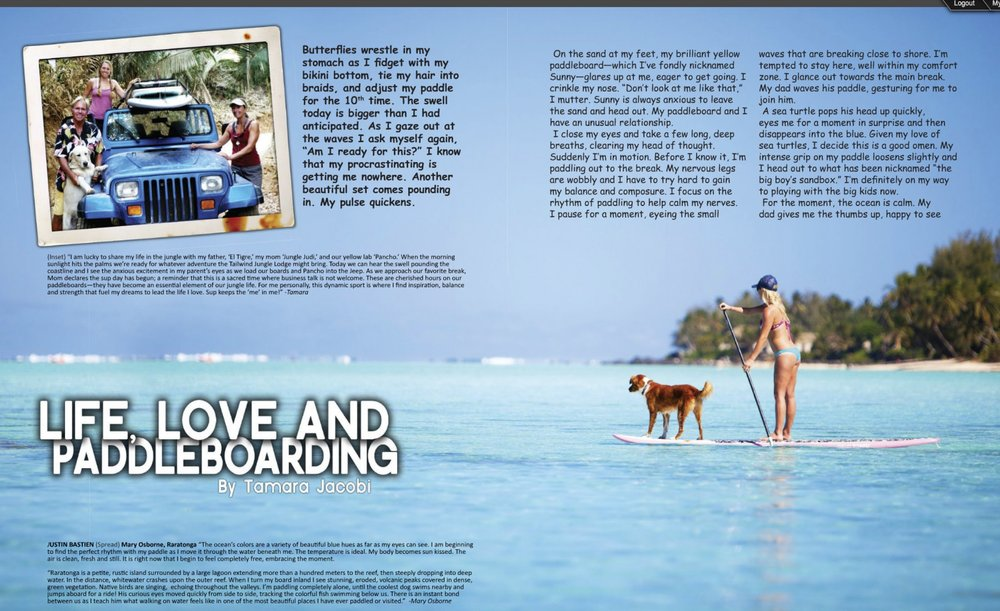 Article.life.love.paddleboard.jpg