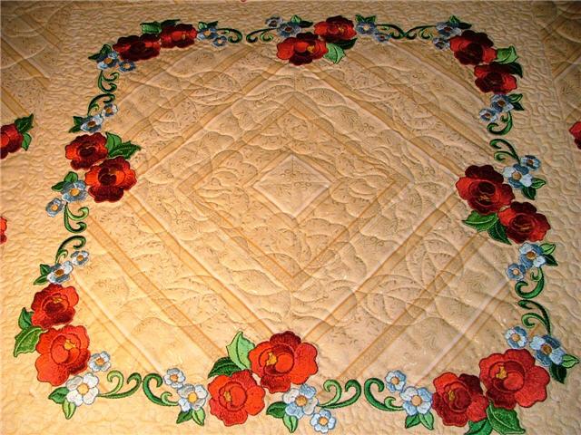 floral-quilt