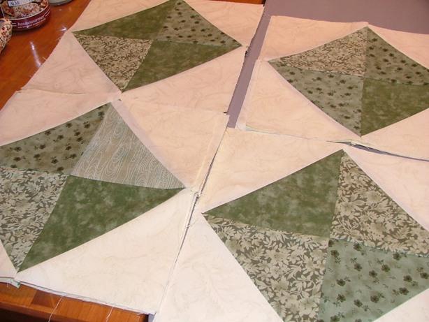 mint-squares