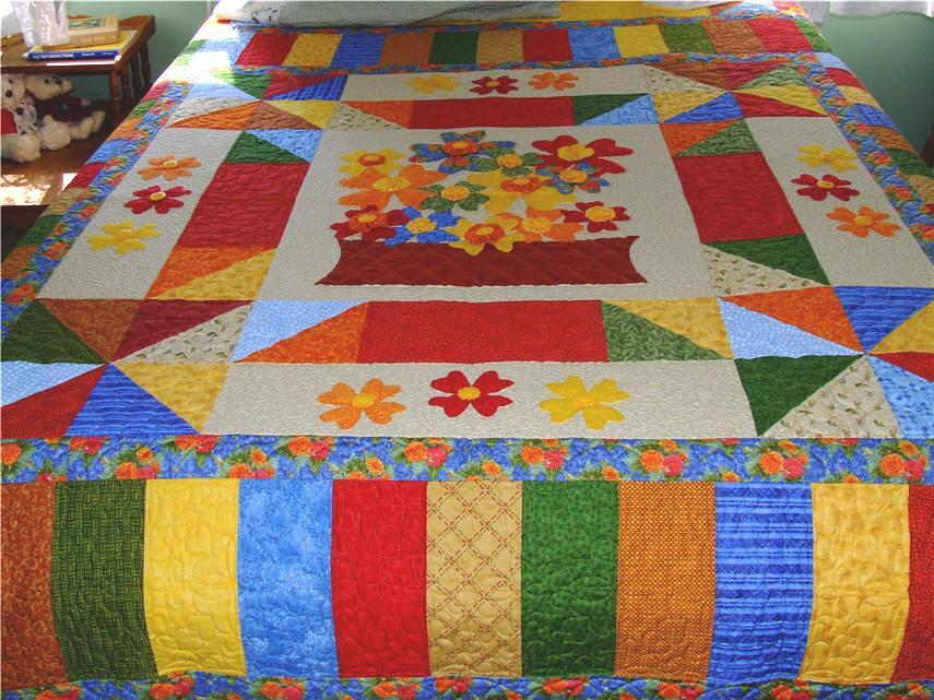 aprl-blossoms-quilt