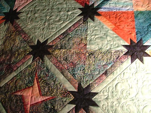 batik-blocks