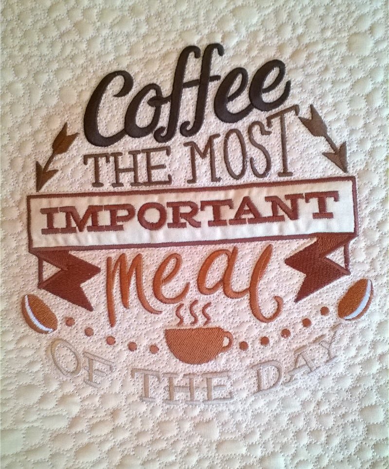 coffee quilt-most-important.jpg