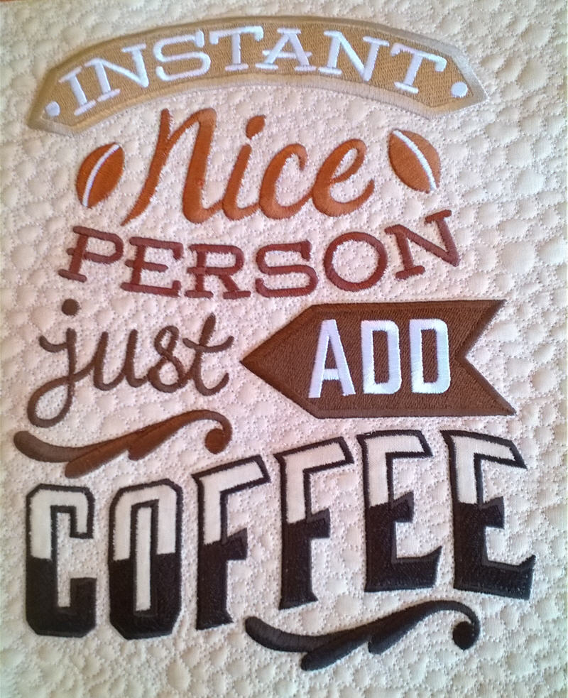 coffee-quilt-just-add-coffee.jpg